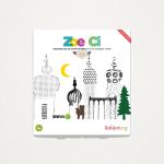 ZoeCi-scatola