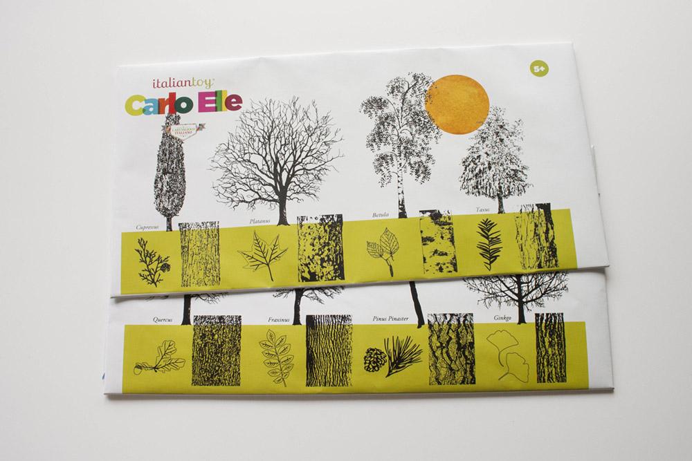 85f0ef474 Carlo Elle Minimì